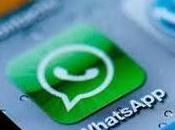 Palermo, minorenni video hard Whatsapp. Indagini della Polizia corso