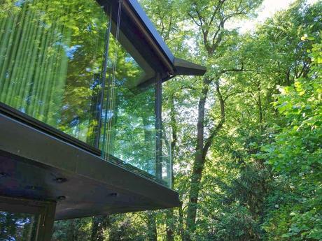 - garden-pavilion-il-padiglione-in-vetro-e-acci-L-IvjPiz