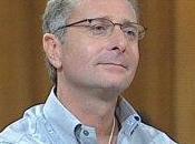 Paolo Bonolis: Sanremo prossimo anno tuffo d'obbligo''