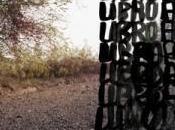 """""""Libro audio"""", album degli Uochi Toki: l'invisibile simmetria dell'insieme"""