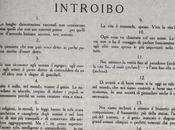 centenari letterari pillole… Accadde 1914