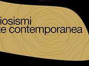Preziosismi d'arte contemporanea cura Danielle Villicana D'Annibale