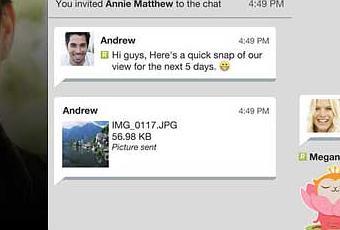 giochi erotici con la panna app chatta