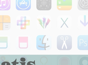 Applefive Free Apps: Aprile. Applicazioni gratis sull'App Store