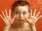 Banconota speciale contro l'autismo. nuova iniziativa napoletana sperimentata Vomero