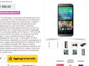 disponibile 599€ GliStockisti!