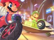 Nintendo Release Aprile 2014 Rubrica
