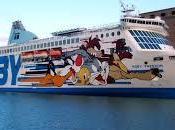 Sardegna, Corsica Elba, sconti Moby. Promozione Buono Viaggio