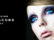 Marc Jacobs, Jacobs Beauty Collection Preview