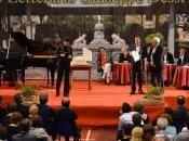 Premio Dessì: consegna elaborati entro giugno 2014