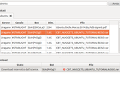 [RILASCIATO] XDCC Downloader v1.3.0