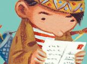 """""""Mia mamma"""" Jean Regnaud Emile Bravo, edito Publishing, diventa film animazione"""