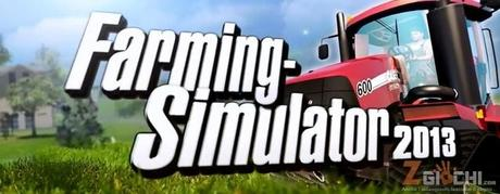 Farming Simulator 2013: disponibile la seconda espansione