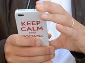 Obama Renzi: ecco cellulari usati leader politici