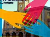 Giornata Mondiale della consapevolezza dell'autismo Ocho pasos adelante