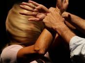 Violenza famiglia, 38enne Ercolano picchia moglie