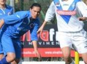 #calciofemminile: Intervista Giulia Nasuti, Pirlo calcio rosa