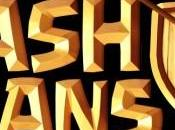 "Disponibile trailer l'update ""Clan Wars"" Clash Clans"