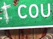 Cult County progetto misterioso Renegade