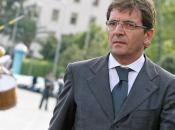 """Arrestato Cosentino Pdl), """"sostiene rapporto stabile Casalesi"""""""