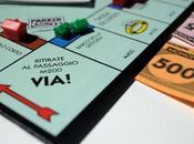 monopoly delle province