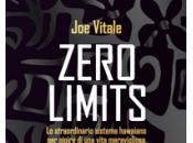 Zero Limits Vitale