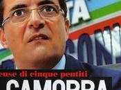 Camorra, arrestato estorsione parlamentare Nicola Cosentino Fatto Quotidiano