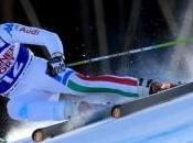 alpino: Matteo Marsaglia SuperG tricolori. Marocco punta alla presidenza