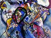 Wassily Kandinsky: L'arte spirituale