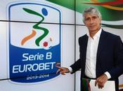 Italia, calcio grande bellezza