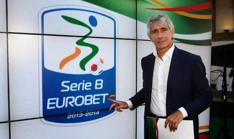 B Italia, il calcio e la grande bellezza