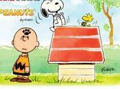 Peanuts: FranceTV distribuisce nuova serie animata