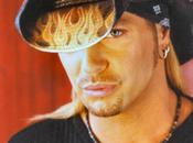 BRET MICHAELS Nuovo video Beautiful Soul""
