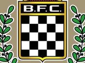 Portogallo; CLAMOROSA cancellazione calciopoli