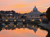 MasterCard lancia Priceless Rome