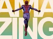 Marvel: ritorno peter parker panni spider-man sbanca botteghino (quasi passare inosservato quello 2099)