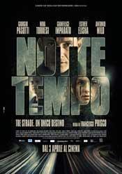 film Nottetempo Francesco Prisco