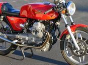 Moto Guzzi Monza Hertmotorcycles