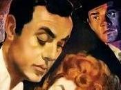 Angoscia George Cukor (1944)