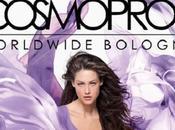 Cosmoprof 2014 Bologna: date notizie