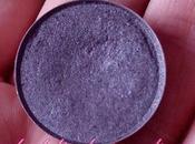 Review_silver ring eyeshadow_mac cosmetics