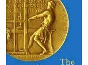 Speciale Premio Pulitzer: L'ultimo inverno Paul Harding