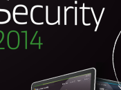 Seriali Internet Security 2014 [Product key]