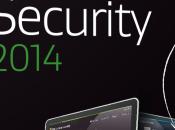 Seriali Internet Security 2014 [Product key]