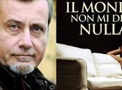 """MASSIMO CARLOTTO ospite """"Letteratitudine venerdì aprile 2014"""