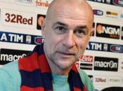 "Bologna, Ballardini:"" Perez poco sereno, Kone sara' l'arma piu', l'Inter? Sara' arrabbiata"""