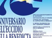 Benedicta 70′anni dopo