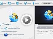 WinX Ripper Platinum 7.5.4 Gratis: Converti AVI, DivX altri formati compatibili smartphone tablet [Windows App]
