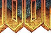 Doom, Beta pubblica solo Xbox