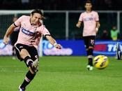 Serie Palermo vittoria sapore promozione